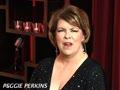 Peggie Perkins talks about her love for and her life in music!